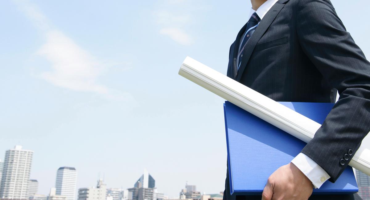 特許事務所での弁理士経験